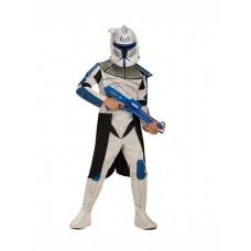 Star Wars Captain Rex