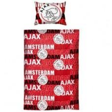 Ajax Dekbedovertrek