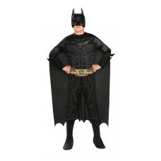 Batman Dark Knights Classic
