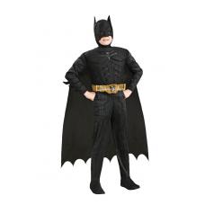 Batman Dark Knights