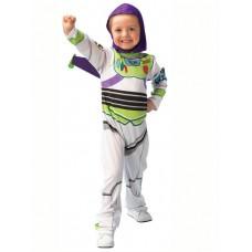 Buzz Lightyear verkleedpak